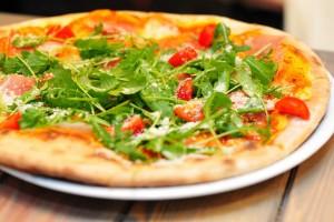 Pizzeria-Haar-Da-Enza
